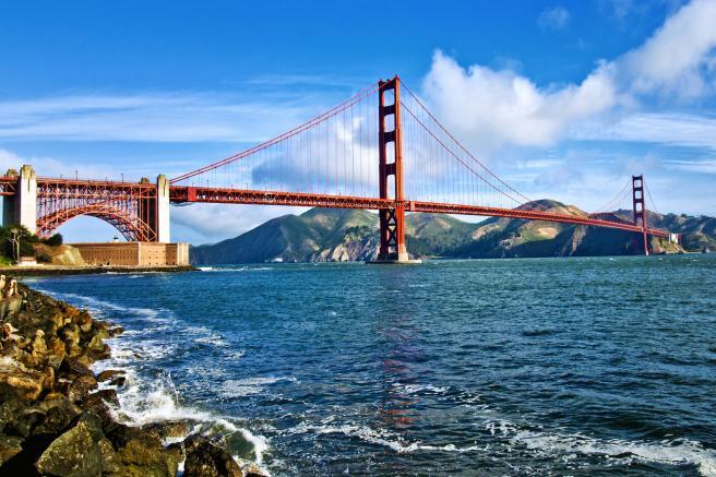 凯撒研学-美国西海岸斯坦福大学养成设计游戏教育板报设计图图片